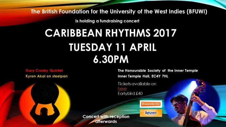 BFUWI Caribbean Rhythms 11 April 2017.jpg