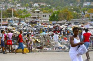 haiti-aid-300x198