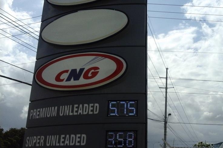 trinidad-fuel.jpg