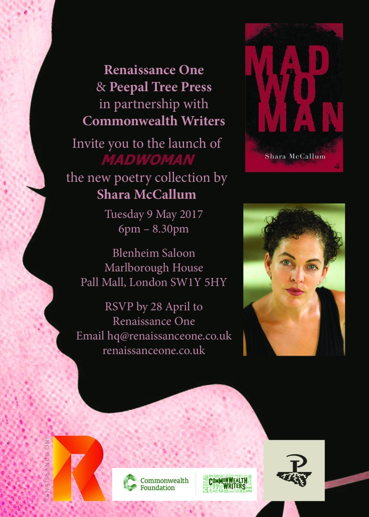 madwoman flyer uk launch (1).jpg